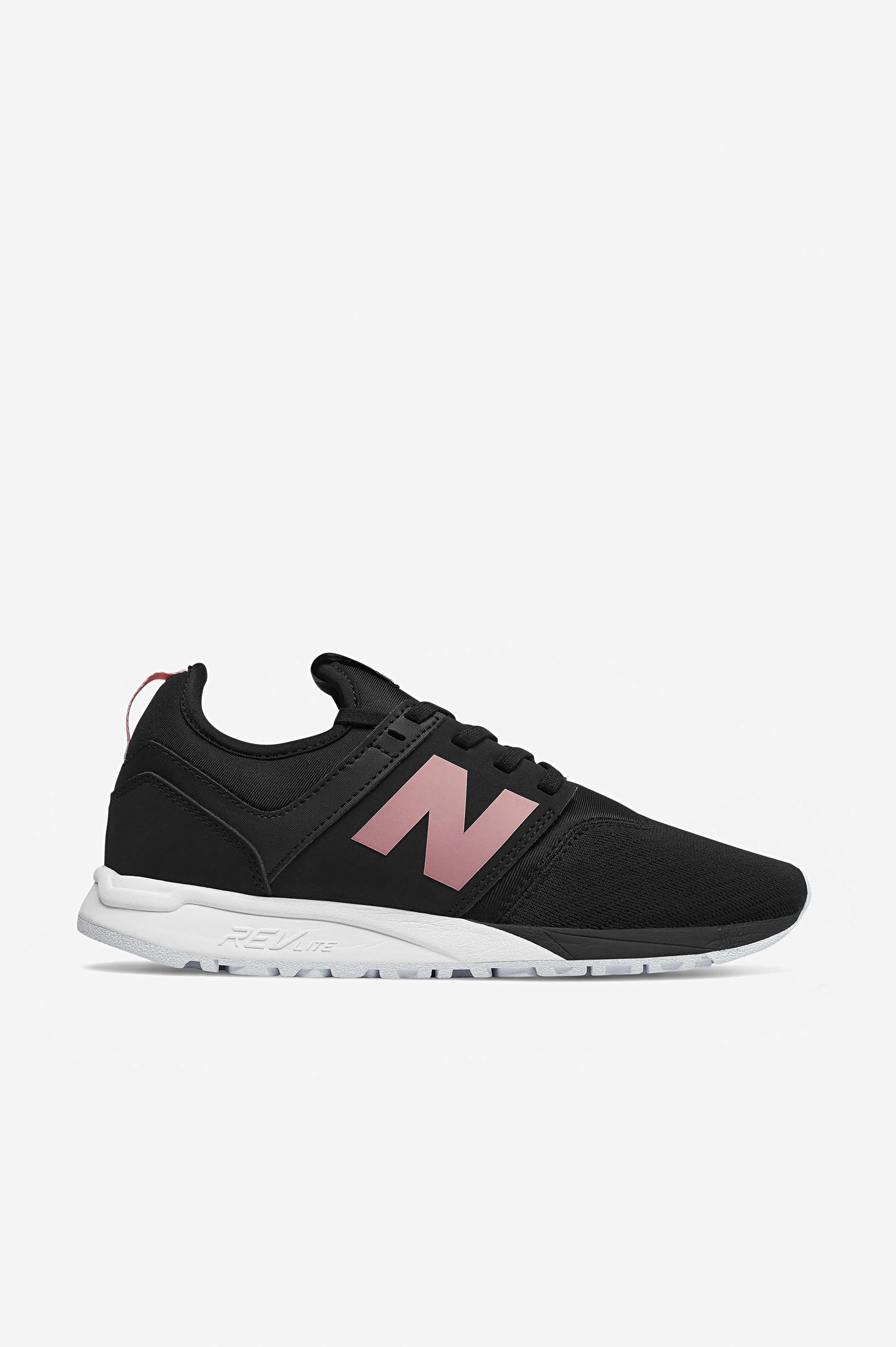Comprar Zapatillas para mujer online  a9969918b97