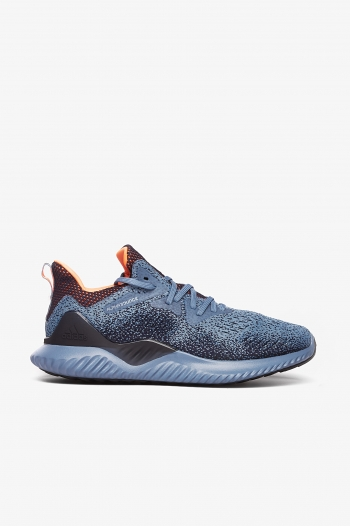 69d98039b7 Comprar colección Nike para hombre online