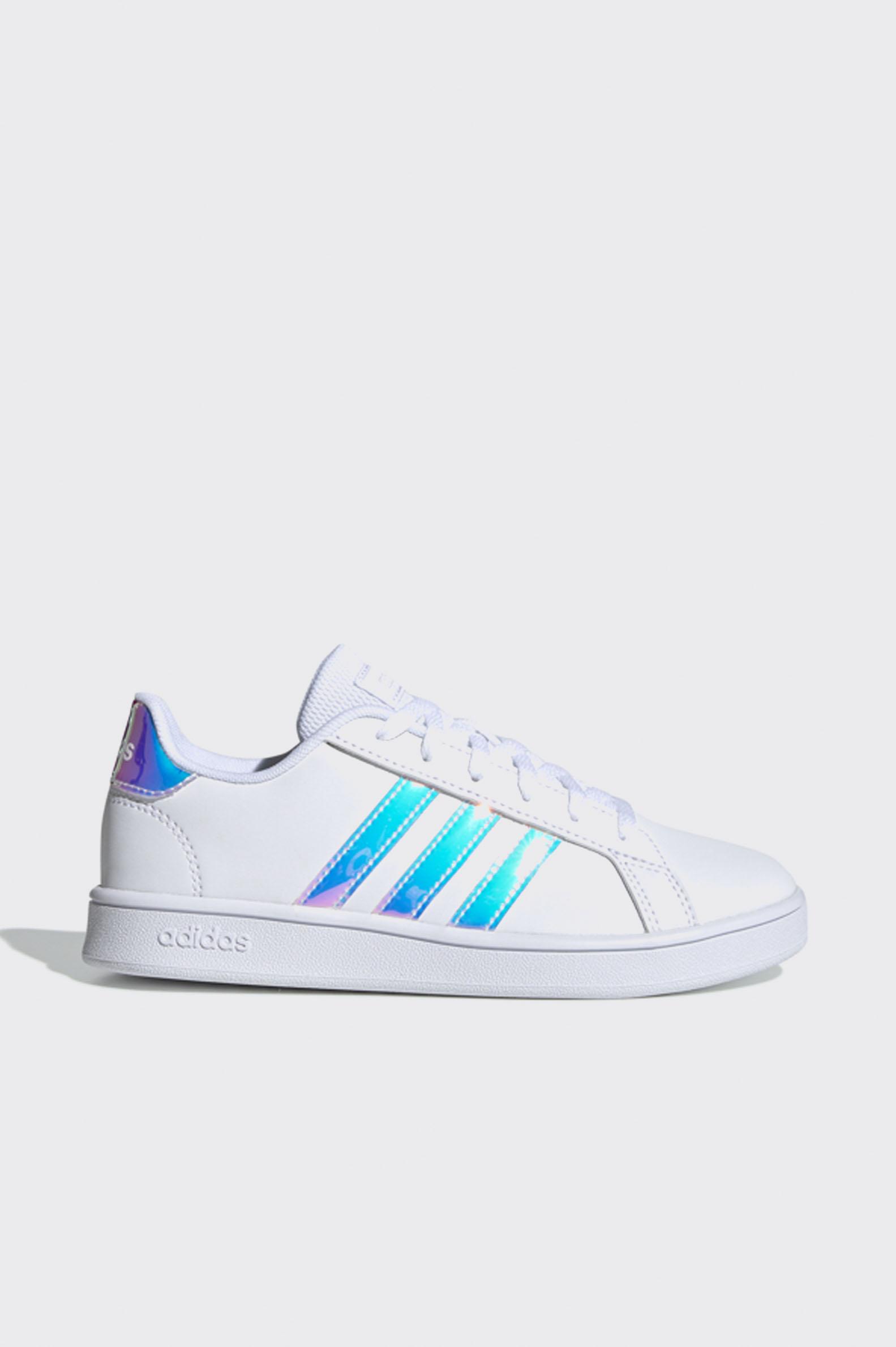 zapatillas adidas niña36