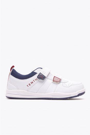 Niño Comprar Décimas Zapatillas Para Online Yqb7t0y POwnk80