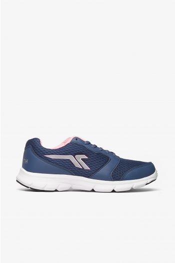 120035189777b Décimas Para Running Online Mujer Zapatillas Comprar qa8wzFa