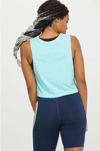 897a78a9e Mujer Para Comprar Camisetas Deportivas Décimas Online AqagtxERw