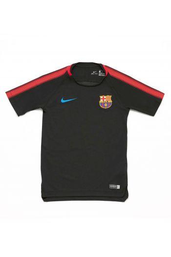 4bff2b46ae7f9 Online Para Camisetas Décimas Deportivas Comprar Mujer 47xnTnF