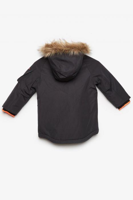 9bac147e33e Comprar Abrigos textil para niño online