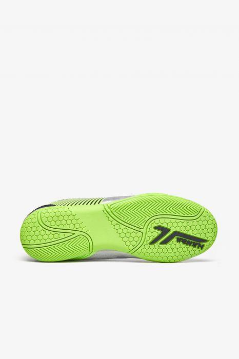 separation shoes c574b d9c28 Comprar Botas de Futbol para niño online | Décimas