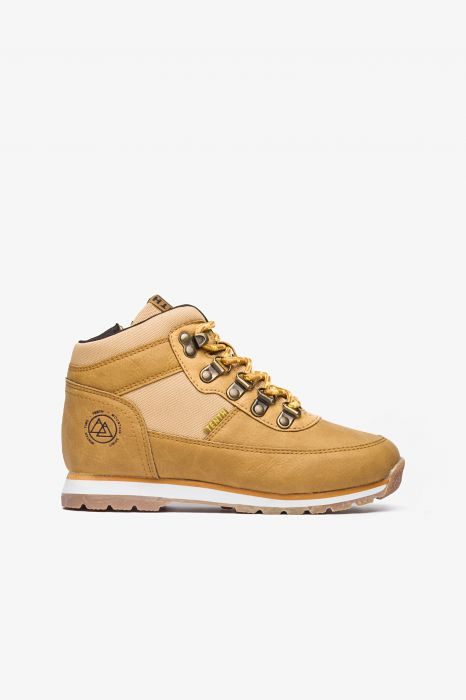 SAPATILHAS FREE STYLE TENTH WINTER BOOTS JUNIOR