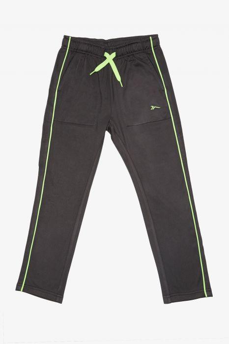 be9615bbae12 Comprar Pantalones para Niño Online | Décimas