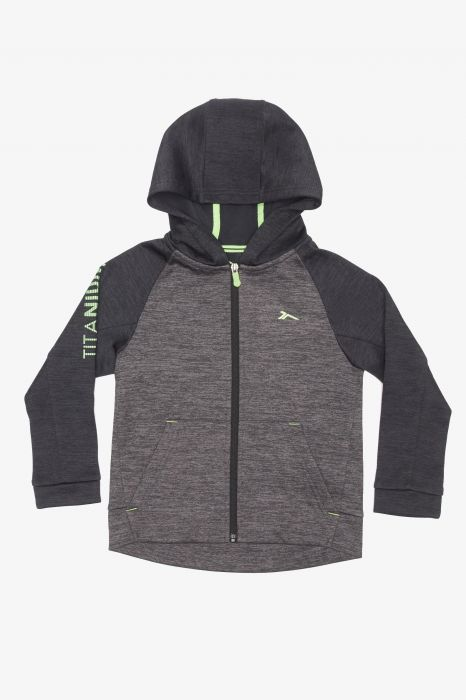 100% Original Zapatillas Nike Futbol Sala Decimas, Comprar