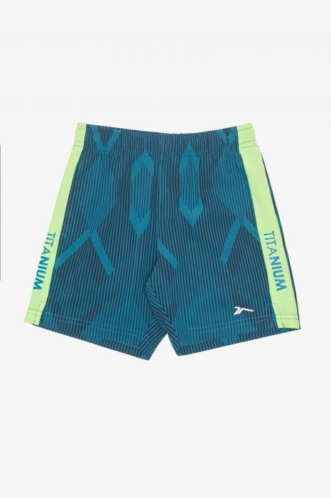 6df5f09b6fbc Comprar Pantalones Cortos para Niño | Décimas