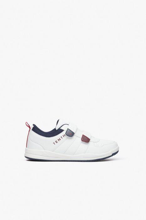 79649251a5 Comprar Zapatillas para niño online | Décimas