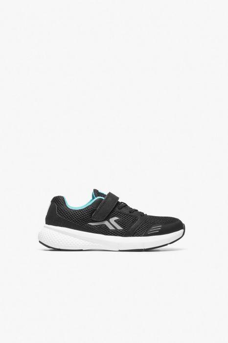 Compra Nike sportswear Niño Ofertas Online Envio Gratuito