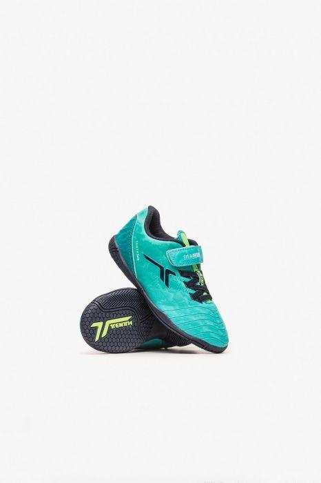 ventas especiales Super barato fotos nuevas verdadero negocio sitio web para descuento alta moda zapatillas ...