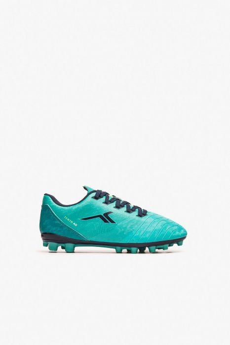 Elegante Zapatillas Nike Niños City 7 GS Blancas En Línea