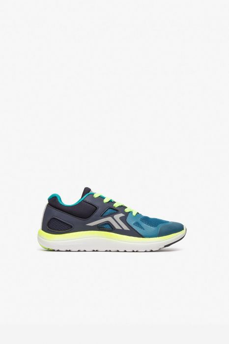 Comprar Zapatillas de running para niño online | Décimas