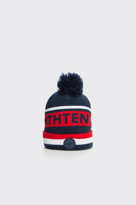 GORRO CASUAL TENTH SPORT NIÑO