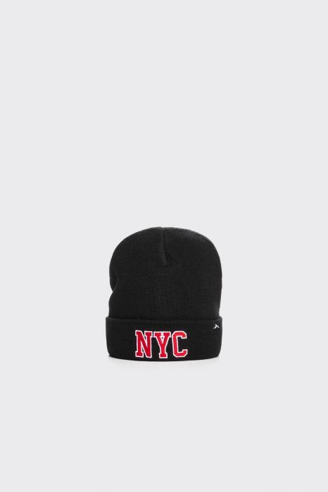 GORRO CASUAL TENTH BEANIE NIÑO