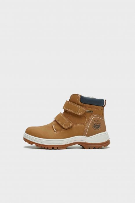 BOTA CASUAL TENTH KILIMANJARO BOY JR RAPAZ