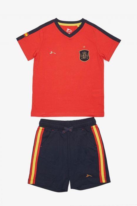 4f4fb5b48c Comprar Futbol para niño online
