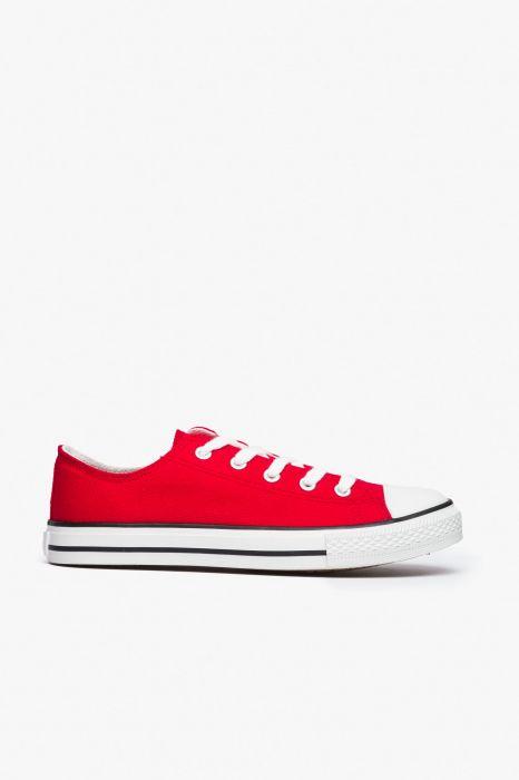 70e93b9a341 Comprar Zapatillas para niño online