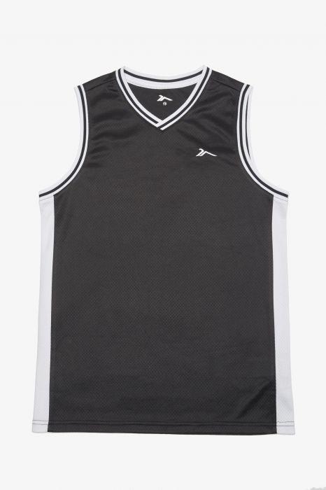 03f4c283 Camisetas Baloncesto - Equipaciones Baloncesto - Equipaciones - Niño