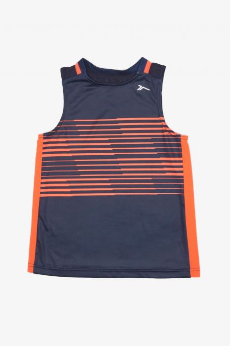 8b96e01e0 Comprar Material y ropa de futbol sala para niño online
