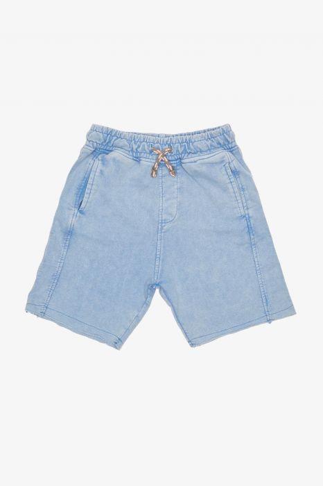 12eb7da136 Comprar Pantalones Cortos para Niño