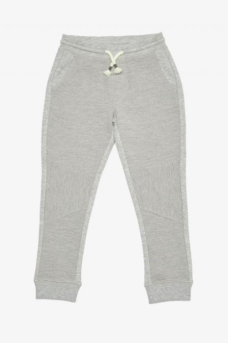a9f7fe48fe Comprar Pantalones para Niño Online