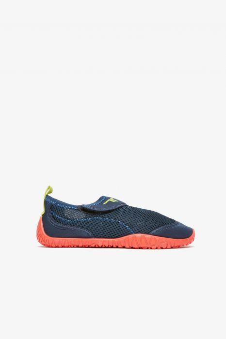 a3450413e Comprar Zapatillas para niño online