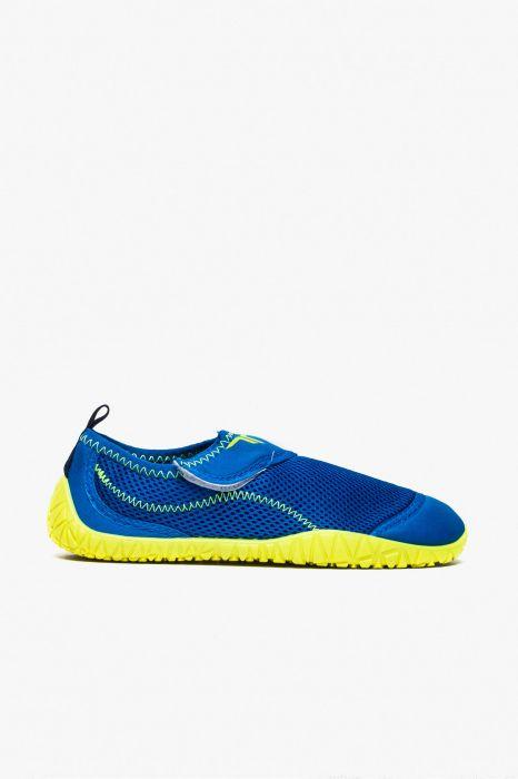 6a68fcd52 Comprar Zapatillas para mujer online