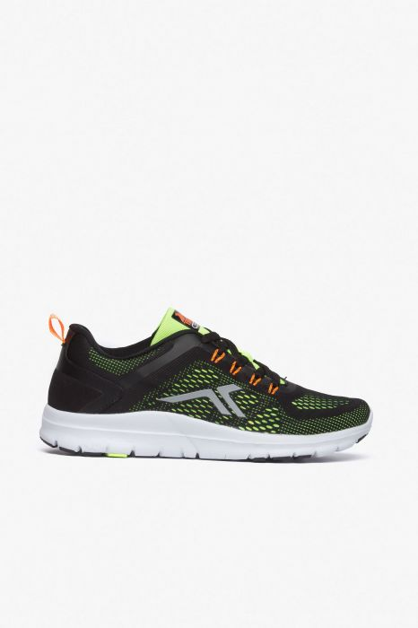 754ad1bbb Comprar Zapatillas de running para niño online