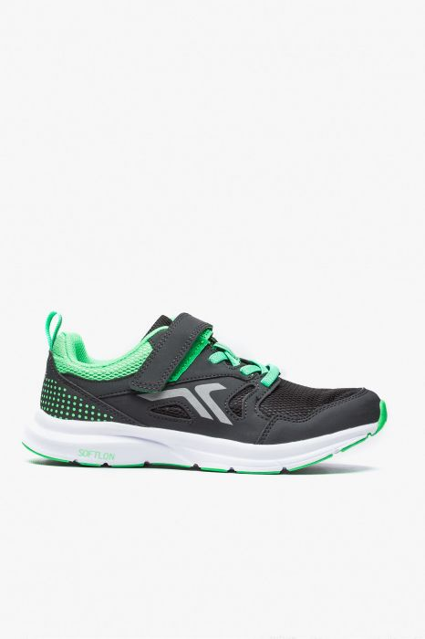 b520628c5 Comprar ahora. Wishlist Añadir para comparar. ZAPATILLA RUNNING TENTH BEGIN  RUN JUNIOR