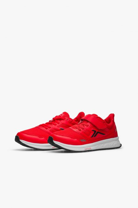 zapatillas running junior nike