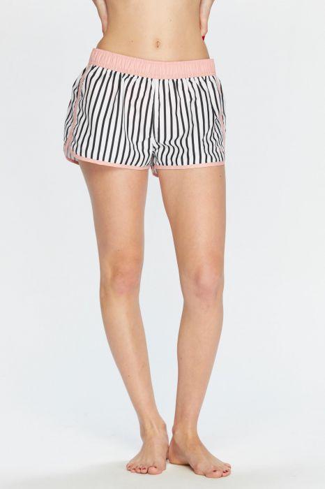 d79a24a3b Comprar Pantalones Cortos Running para Mujer | Décimas