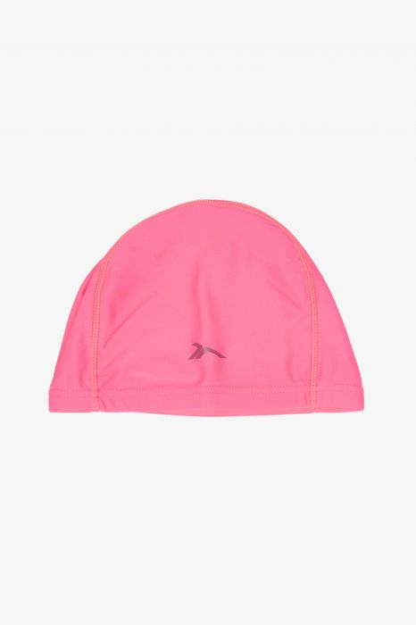 GORRO NATACION TENTH SPANDEX WOMAN