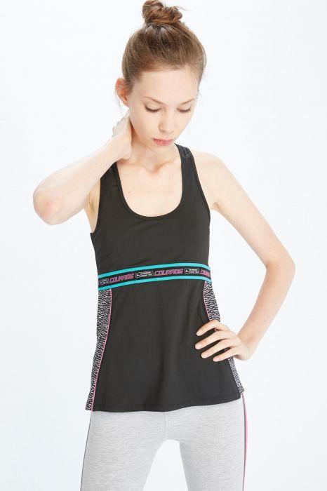 Deportivas Para Mujer OnlineDécimas Comprar Camisetas rhQCdtosxB