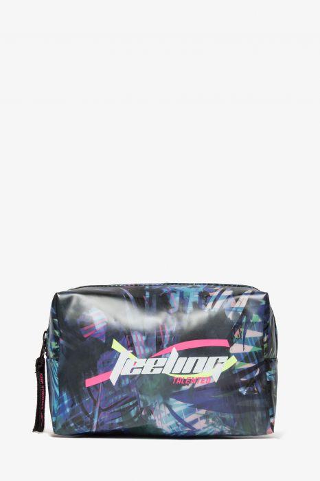 4f0e3fd29 Bolsas & mochilas - Complementos - Mujer