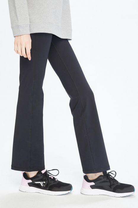 68aef9d8f Comprar Pantalones Deportivos para Mujer | Décimas