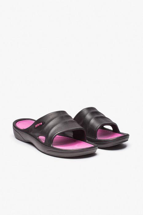 e955b11c50b Comprar Zapatillas para mujer online | Décimas