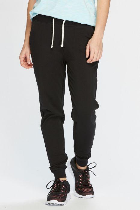b208ba636c Comprar Pantalones Deportivos para Mujer