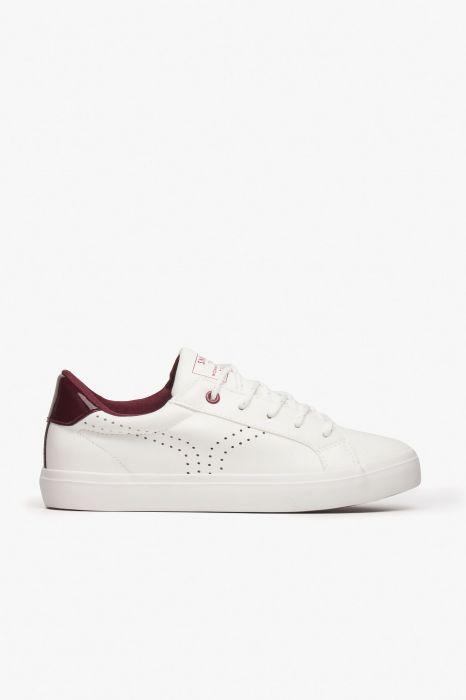 Para Mujer Sneakers Comprar Comprar OnlineDécimas xrdeCBo