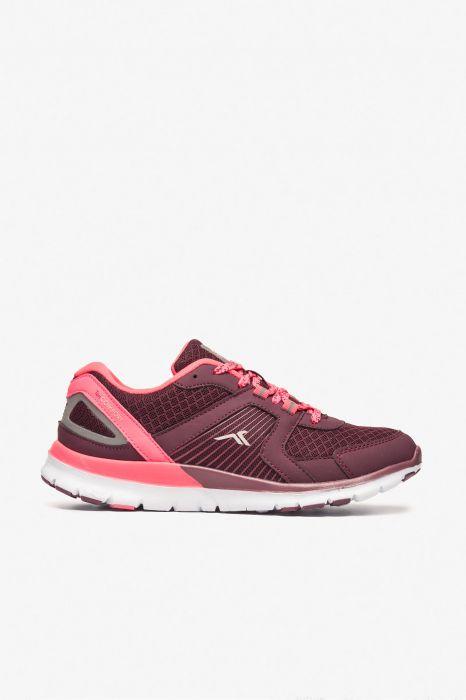 b4a905fd Comprar Zapatillas running para mujer online | Décimas