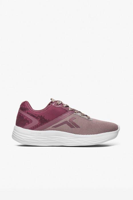 Comprar Zapatillas fitness para mujer online | Décimas