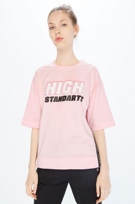 Para Deportivas OnlineDécimas Camisetas Mujer Comprar iTPZukXwO