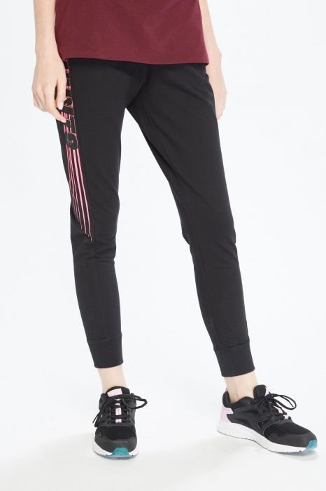 11b22dab Comprar Pantalones Deportivos para Mujer | Décimas