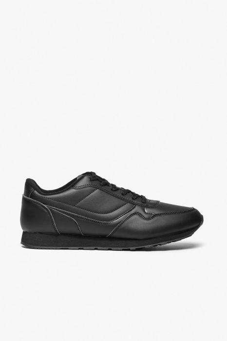 4dae4c95 Comprar Zapatillas para mujer online | Décimas