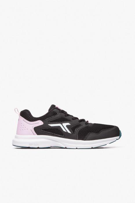 1ab41b6a07 Comprar Zapatillas running para mujer online | Décimas