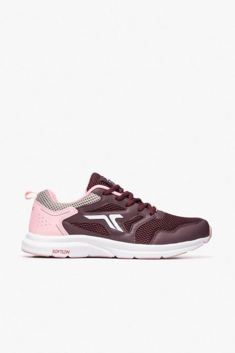 938a77f9 Comprar Zapatillas running para mujer online | Décimas