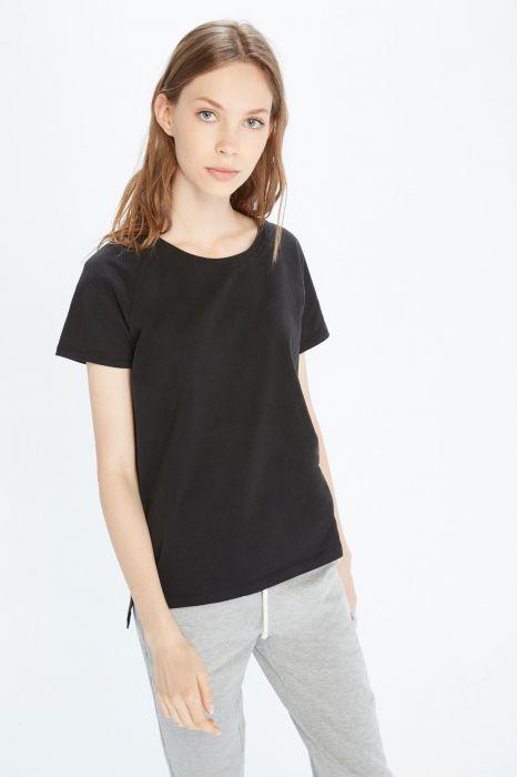 a5bcca99fca2 Comprar camisetas deportivas para mujer online | Décimas