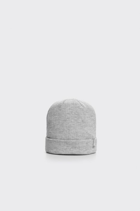 GORRO CASUAL TENTH BASICO MUJER