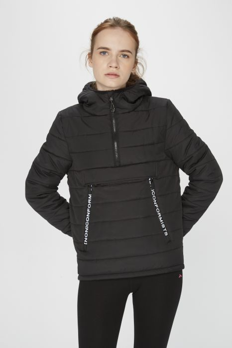 MANTEAU PADDING TENTH FEMME